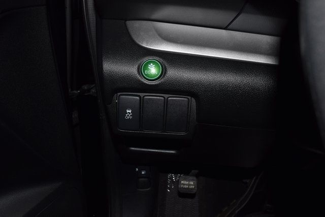 2013 Honda CR-V LX Richmond Hill, New York 29