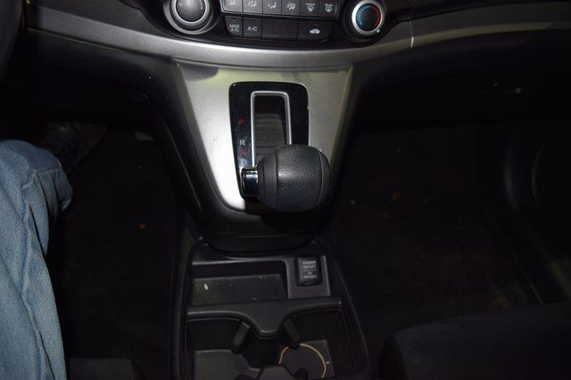 2013 Honda CR-V LX Richmond Hill, New York 30