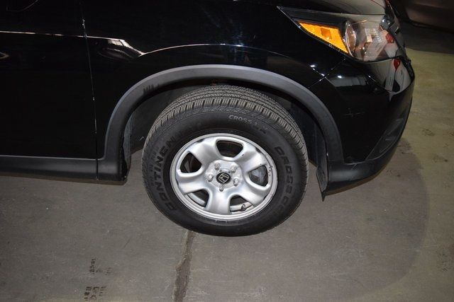 2013 Honda CR-V LX Richmond Hill, New York 6