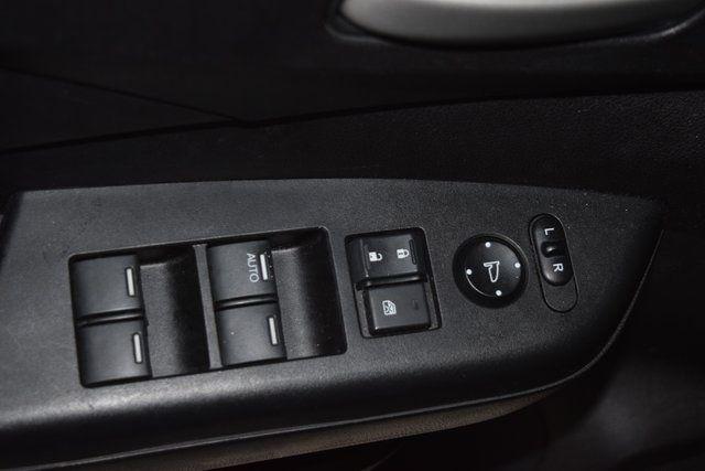 2013 Honda CR-V LX Richmond Hill, New York 19