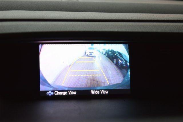 2013 Honda CR-V LX Richmond Hill, New York 24