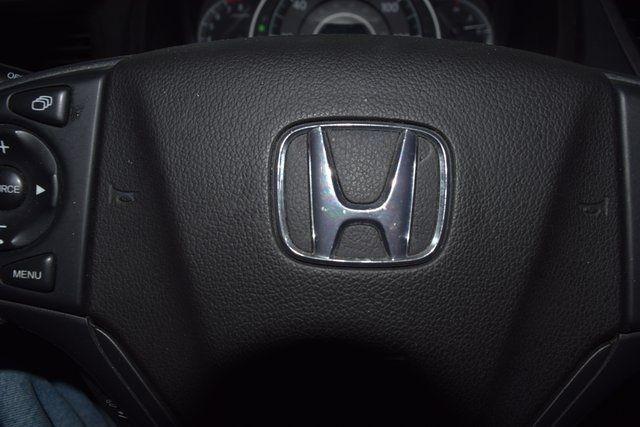 2013 Honda CR-V LX Richmond Hill, New York 29
