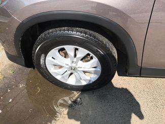 2013 Honda CR-V EX  city MA  Baron Auto Sales  in West Springfield, MA