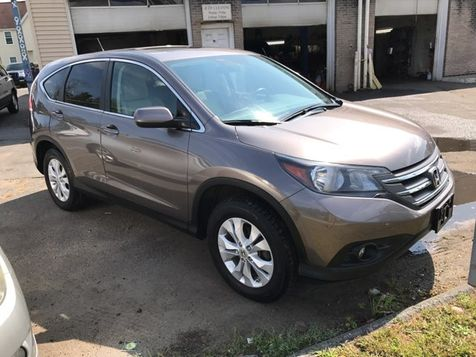 2013 Honda CR-V EX in West Springfield, MA