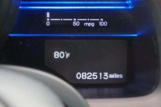 2013 Honda CR-Z EX - CARFAX 1-Owner, Hybrid! in Lewisville, Texas