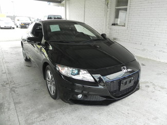 2013 Honda CR-Z in New Braunfels, TX