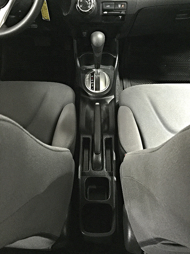 2013 Honda Fit Brooklyn, New York 36