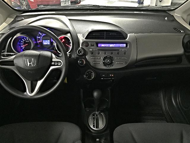 2013 Honda Fit Brooklyn, New York 34