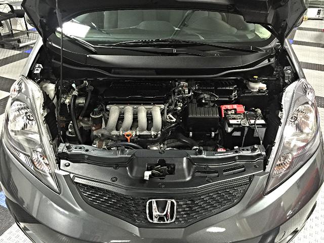 2013 Honda Fit Brooklyn, New York 53