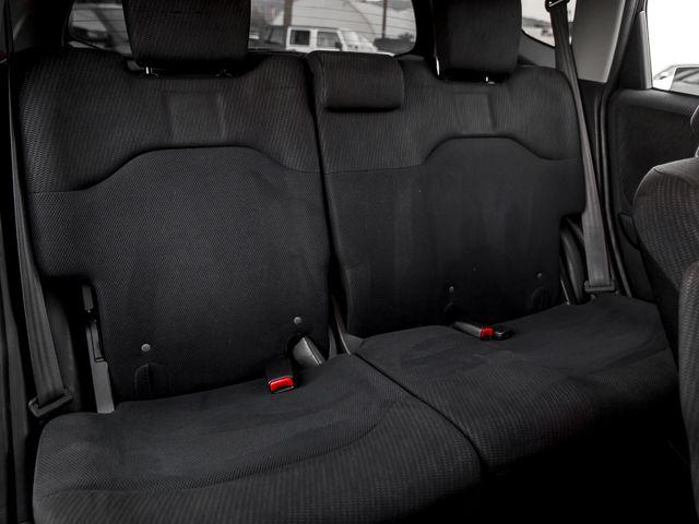 2013 Honda Fit Sport Burbank, CA 15