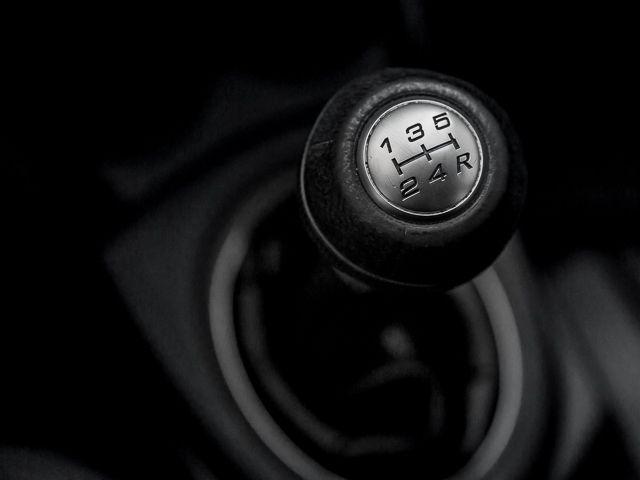 2013 Honda Fit Sport Burbank, CA 16