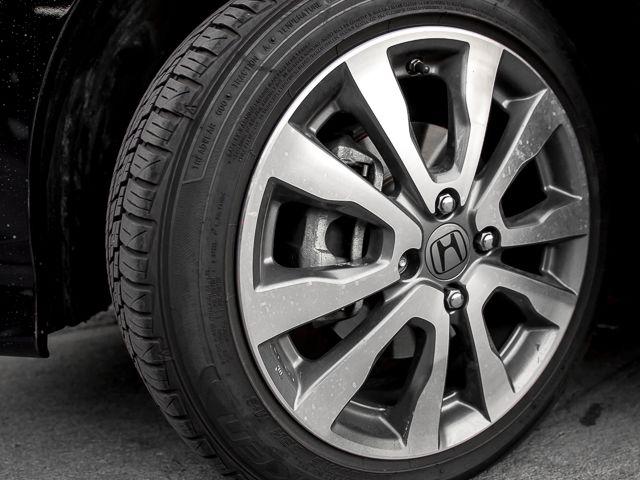 2013 Honda Fit Sport Burbank, CA 19