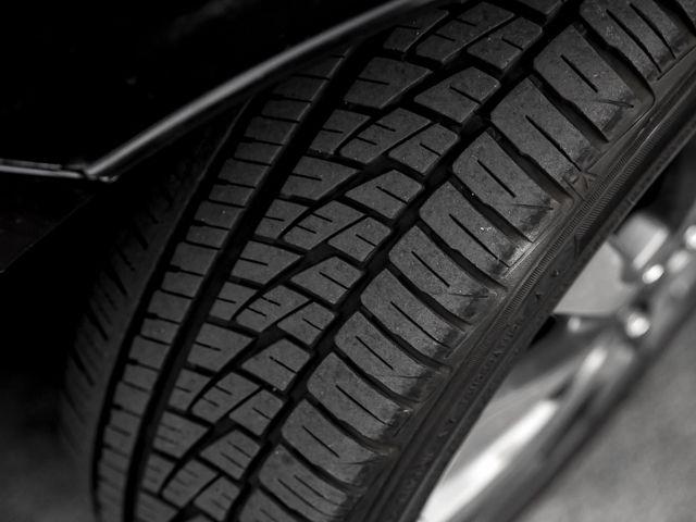 2013 Honda Fit Sport Burbank, CA 20