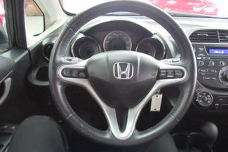 2013 Honda Fit Sport Chicago, Illinois 20