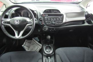 2013 Honda Fit Sport Chicago, Illinois 21