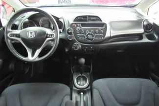 2013 Honda Fit Sport Chicago, Illinois 22