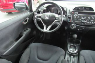 2013 Honda Fit Sport Chicago, Illinois 23