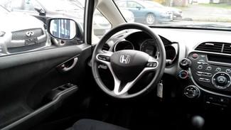 2013 Honda Fit Sport East Haven, CT 8