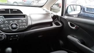 2013 Honda Fit Sport East Haven, CT 9