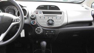 2013 Honda Fit East Haven, CT 10