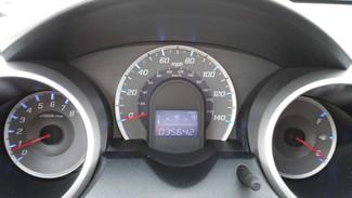 2013 Honda Fit East Haven, CT 13