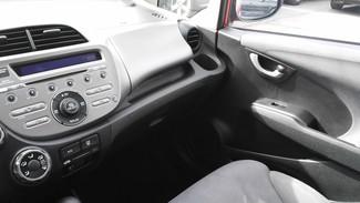 2013 Honda Fit East Haven, CT 17