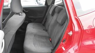 2013 Honda Fit East Haven, CT 18