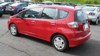 2013 Honda Fit East Haven, CT 2