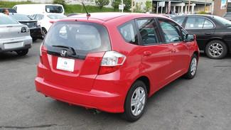 2013 Honda Fit East Haven, CT 20