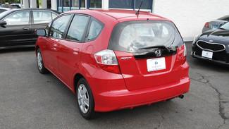2013 Honda Fit East Haven, CT 23