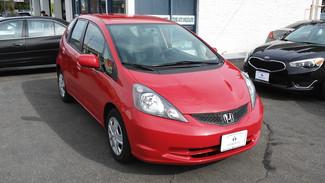 2013 Honda Fit East Haven, CT 3