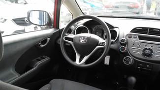2013 Honda Fit East Haven, CT 8