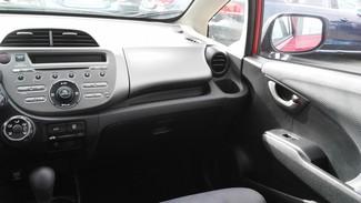 2013 Honda Fit East Haven, CT 9