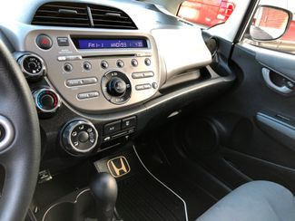 2013 Honda Fit HB Knoxville , Tennessee 23