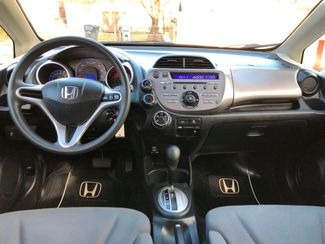 2013 Honda Fit HB Knoxville , Tennessee 30