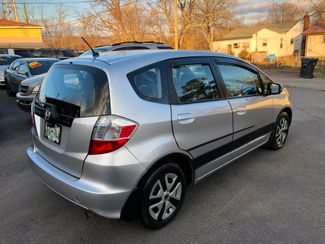 2013 Honda Fit HB Knoxville , Tennessee 42