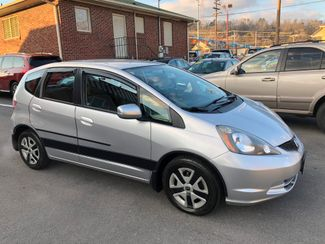2013 Honda Fit HB Knoxville , Tennessee