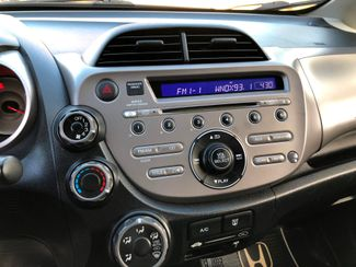 2013 Honda Fit HB Knoxville , Tennessee 18