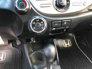 2013 Honda Fit HB Knoxville , Tennessee 19