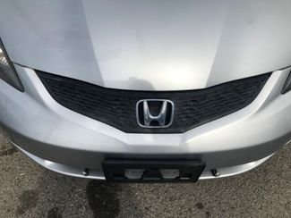2013 Honda Fit HB Knoxville , Tennessee 6