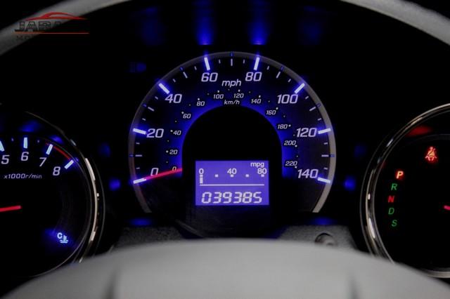 2013 Honda Fit Sport Merrillville, Indiana 18