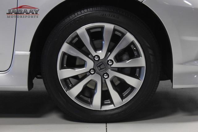 2013 Honda Fit Sport Merrillville, Indiana 44