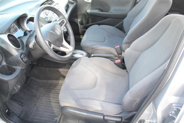2013 Honda Fit Santa Clarita, CA 13