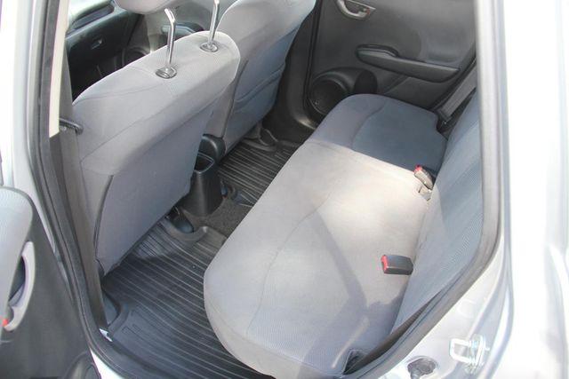 2013 Honda Fit Santa Clarita, CA 14