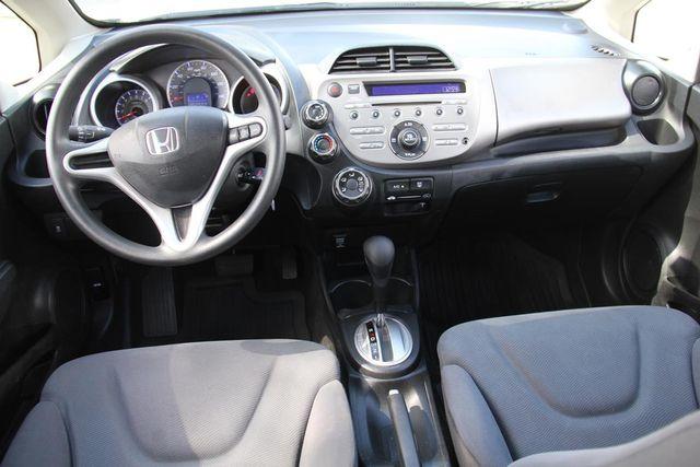 2013 Honda Fit Santa Clarita, CA 7