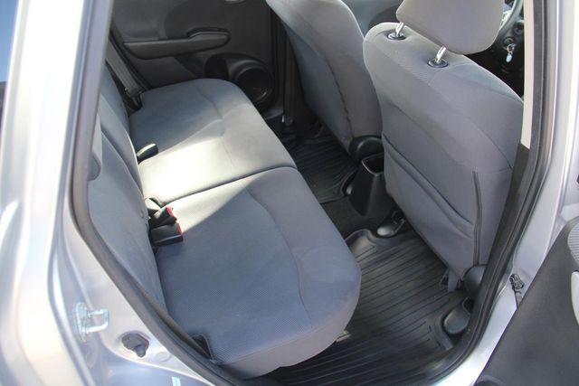 2013 Honda Fit Santa Clarita, CA 15