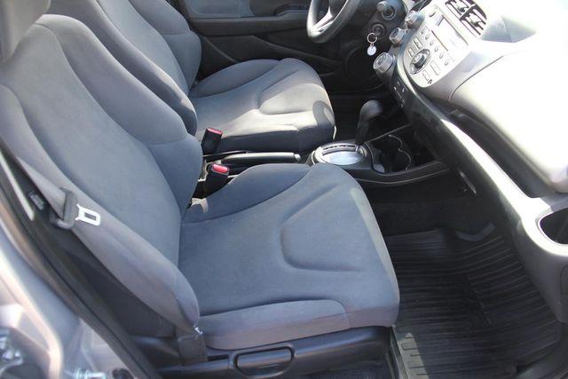 2013 Honda Fit Santa Clarita, CA 16