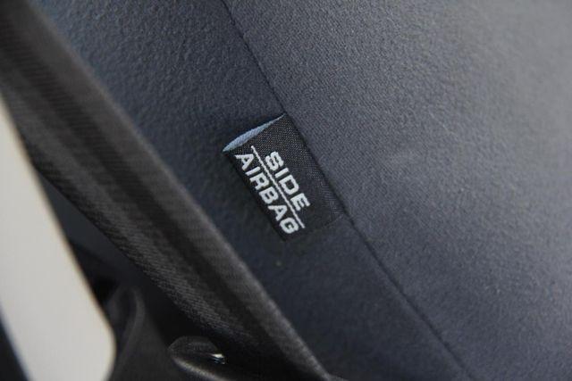 2013 Honda Fit Santa Clarita, CA 19