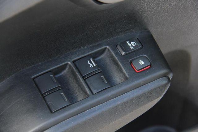 2013 Honda Fit Santa Clarita, CA 20
