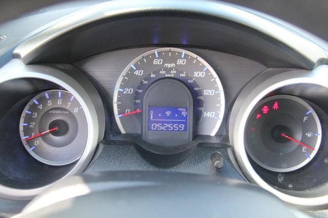 2013 Honda Fit Santa Clarita, CA 17